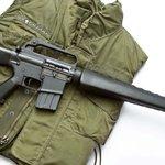 Grupo que atacó a PNB con granada tiene fusiles http://t.co/BjEk5qGac5  http://t.co/NmDtJmzxxD