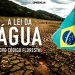 Campanha arrecada fundos para exibir filme A Lei da Água em cinema de Manaus: http://t.co/WSkcQ9w1F5 http://t.co/TuBFKh46rc
