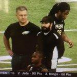 RT @PatriotsSB49: Looks like #Patriots DC Matt Patricia is at #FSUproday http://t.co/JQje5zbMaL