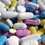 Remédios ficam até 7,7% mais caros a partir de hoje http://t.co/bgdIr7Ojw5 http://t.co/HfLMd45t2L