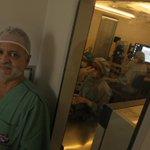 Empresa de fertilização in vitro para classe C fatura R$ 3,9 milhões http://t.co/ELA0XMt2xv http://t.co/Dw7MTCgy3q