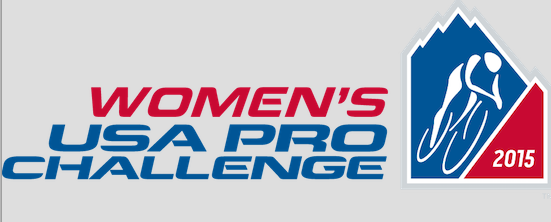 We are SO excited to officially announce the inaugural Women's USA Pro Challenge! http://t.co/5z7L51Grjv http://t.co/U1424Ojp1R
