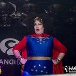 #HotMessSundays photos are up! http://t.co/Ohnj43vDH2 #gay #boston #gayboston http://t.co/HdwPhMLrM0