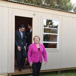 """Así serán las viviendas de emergencia """"de calidad"""" para damnificados del #NortedeChile http://t.co/uFKRGUoD4s http://t.co/VfDS3yrVZU"""