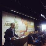 #Agrotins deve movimentar R$ 700 mi em negócios http://t.co/U82ryM0HN9 #NorteAgroTO #Agronegócio #Agrotins2015 #Agro http://t.co/bgQoKX1tJK