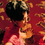 90% Fresh Rating on @RottenTomatoes! IN THE MOOD FOR LOVE @gablescinema this weekend Sat 4/4- Sun 4/5 at 1PM! #Miami http://t.co/y8WWMLOfAD