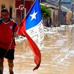 AGENDA PROPIA | Catástrofes: El Estado tiene que profesionalizarse http://t.co/iRZG4Q0kJl http://t.co/m45l6Jp9xn