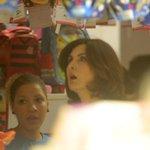 Fátima Bernardes fez compras para a Páscoa nesta tarde em shopping! Veja as fotos ---> http://t.co/N1hl34Cr9P http://t.co/rc2izkgiDG