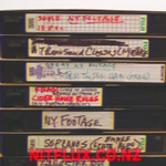Introducing NitFlux! The shitty version of Netflix, just for new Zealanders: http://t.co/Jvk1vr3mHv http://t.co/6mkBINrKy8