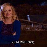April Fools Day pranks summarized: http://t.co/pTlIeIhGeK