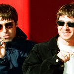 Rock: @LiamGallagher e @NoelGallagher, do Oasis, podem fazer as pazes http://t.co/To9pgGrZ6F http://t.co/Pcg5zLrEvg