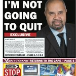 MP Billy Gordon exclusive in Weipas Bulletin today, denies alleged physical violence #qldpol @SBSNews @NITVNews http://t.co/6GEICYICwI