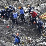 Reports: Cellphone video recovered from #Germanwings crash site shows planes final moments http://t.co/1T7yFC50uI http://t.co/HqAzuF11Y2