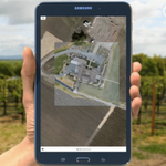 DroneDeploy snags $9M as its drone control platform soars out of beta http://t.co/ZG0U1kLdxT http://t.co/WeIEgTHve0