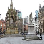 Albert Square to be transformed into Fan Zone for rugby World Cup http://t.co/FpyiDD5fUE http://t.co/0qbcFbz1eI