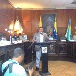 @alfreditodiaz Renovación Urbana Integral, Saneamiento ambiental, Seguridad Ciudadana Desarrollo Social son prioridad http://t.co/8LRLiEdP1k