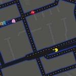 Adiós, productividad: Ahora se puede jugar Pac-Man en los mapas de Google Maps http://t.co/qwVzUzuYKq http://t.co/nVpTS3DuJV