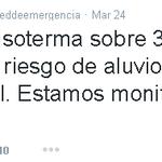 Como Opero la ONG @reddeemergencia en la catástrofe del Norte http://t.co/za42NPKU5j Registro TL 24 de Marzo http://t.co/Cj55QuU4fR