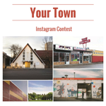 What stands out in your hood #yyc? Submit a street photography snap to our Instagram contest: http://t.co/sB5UqyL7l6 http://t.co/GB8jfHJe82