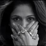 Este es el #VIDEO feminista de Vogue que se volvió viral en India http://t.co/cUmyzgqJGp http://t.co/twZ0TPPbWn