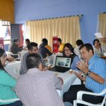 Avanza la Rueda de Negocios Expocauca 2015. Omportante oferta de proyectos en TIC y Agrocadenas caucanas. http://t.co/h5GJUYwp7H
