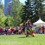 Summer is around the corner! Apply for #yyc block party, wedding & other event permits now at http://t.co/DACs1NeW5z http://t.co/zAU73mJ65m