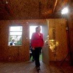 Gobierno enviará 1.200 viviendas de emergencia a zona de catástrofe http://t.co/EaHO9UqUTM http://t.co/ECWPng3Hl5