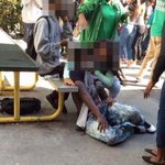 #UPDATE Miami-Dade schools confirm male Killian student stabbed by female student http://t.co/OsFAoe4v5A http://t.co/UYsiMIxVtz