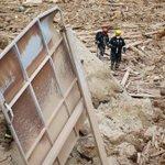 SML confirma dos ciudadanos chinos entre las víctimas fatales de Atacama http://t.co/DAMaQTJXa6 http://t.co/poz24OtxjW