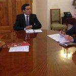 RN pide al Gobierno que utilice 2% constitucional para enfrentar catástrofe en el norte http://t.co/tYHg1hJw3I http://t.co/Kxjg0biicJ