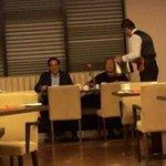Mientras la gente sufría, Bachelet disfrutaba del Casino Antay de #Copiapó #BacheletMiente #Atacama #Chanaral #TalTal http://t.co/j4NJf23YW4