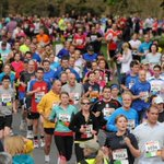 Calling all walkers/joggers! Sign up for the @greatirelandrun now by clicking here - http://t.co/gr646icj2q http://t.co/cMyUhDYlav