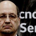 "Director del SML condenó ""barbaridades"" difundidas por redes sociales http://t.co/M29wZ7FVJu http://t.co/xssDfSg6EI"