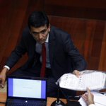 Familia Ossandón-Larraín queda con arraigo nacional tras formalización por al fraude al fisco http://t.co/R2fYQttGqD http://t.co/kk9WplIIxs