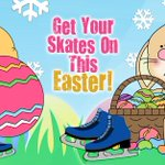 If youre running out of ideas for things to do with the kids this #Easter #Plymouth our Ice Rink is open every day!! http://t.co/x1MEBxPAAz