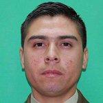 [Lo+Visto] Asesinato de carabinero: Ex generales directores acusan desprotección a uniformados http://t.co/jer3UkemmH http://t.co/BCvnb3KzgX