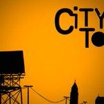 City Tour, el programa más exitoso de Canal 13 Cable llega a señal abierta http://t.co/hDwjZTnzWY http://t.co/peUyiRRcki