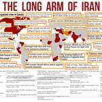 If Iran is gobbling up countries while under sanctions, how many countries will it devour when sanctions are lifted? http://t.co/5AZNRLQmTW