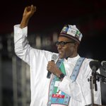 Nigerias election commission declares victory for Muhammadu Buhari over Goodluck Jonathan http://t.co/VlhwiG2y1m http://t.co/eV03QR8Bu3