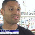 "BREAKING: @SpecialKBrook says he would accept a ""Winner takes all"" fight vs @AmirKingKhan. Much more on #SSNHQ http://t.co/4x1Blfe5N2"