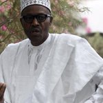 Follow our #NigeriaDecides coverage as opposition candidate Muhammadu Buhari wins election http://t.co/d6snA3dyEV