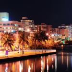 4 Top Miami Colocation Services http://t.co/3wDdJzpjmK @VaultNetworks #miami #colocation http://t.co/vHWjdgAiYz