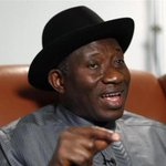 Nigerias Goodluck Jonathan has conceded defeat to Muhammadu Buhari, opposition says. http://t.co/1qNwvMjWKo http://t.co/6d63gdOKwp