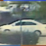 Greenacres drive-by under investigation as a double murder; image of suspects car released http://t.co/CxM51MtAS0 http://t.co/qmZuXwcHk2