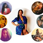 7 Female R&B Artists From #Toronto That You Need To Know About - http://t.co/3zAFpx8TLq http://t.co/OrIQTrAzBI