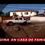 Equipo de Chilevisión fue atacado por denuncia contra alcalde en catástrofe nortina. ► http://t.co/S4XbyjBwPs http://t.co/1cE78lt27j