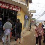Autoridades extendieron plazo de pago de permisos de circulación en Atacama http://t.co/Y4mBYWIySe http://t.co/NZ5VPqXjef