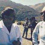 Gobierno: Conectividad de agua y celulares en Atacama se restablecería en menos de 2 meses http://t.co/4DMmZ0AfvU http://t.co/Du4gWE0L05