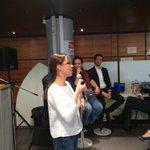 @Mathilde @uncadeau Mentor pour laccélérateur de @TVT_Innovation http://t.co/lO30MABk4m