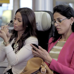 Our new #SmartSeats will change the way you fly forever: http://t.co/F9xaZ5Za94 http://t.co/JY0sEtaBMd